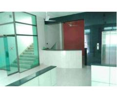 Luxury Flat for Rent 4 rooms in Lakhani Tower near Gulshan-e-Maymar In Karachi