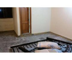 Apartment For Rent, 2 Bed Rooms In F-10 Islamabad