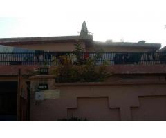 House for Rent , Good Condition, Near To Road In  Peshawar, Khyber Pakhtunkhwa