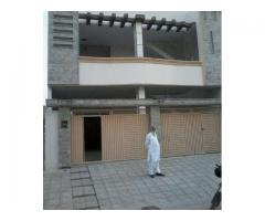 House For Sale In  Gulistan-e-Johar  In Karachi Pakistan