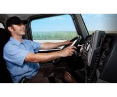Required Drivers , Baby Sitter, Cooks and Housekeeping Staff In Lahore