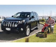 Need army retaired Driver for Auto Land Cruiser  In Rawalpindi Pakistan