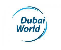 Dubai Visas For Clearner,Driver, machanic,mason,Carpentor Are Available In Karachi