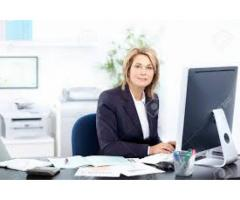 Accountant Job For Female Available in Lahore Pakistan