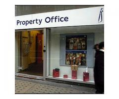 Property Office Requires Office Boy In Islamabad