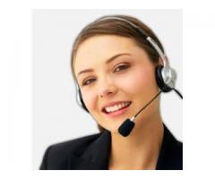 Females Staff Required For Call Center In Lahore