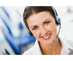 Females Required For Call Center In karachi Pakistan