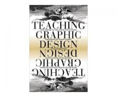 Graphics Designing Teacher Required In Peshawar, Khyber Pakhtunkhwa