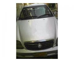 Geely ck 2008 model for sale in good amount