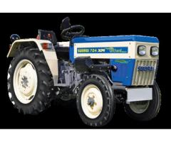 Massey 240 zero meter millat delivery for sale