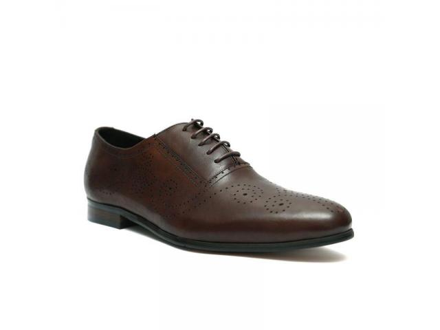 Imported Quality Oxford Shoes By Innstore In Karachi Pakistan
