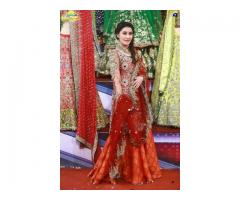 Design Code : YK 160 for sale for wedding season