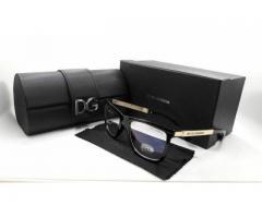 DOLCE GABBANA shades 2k18 sales open now