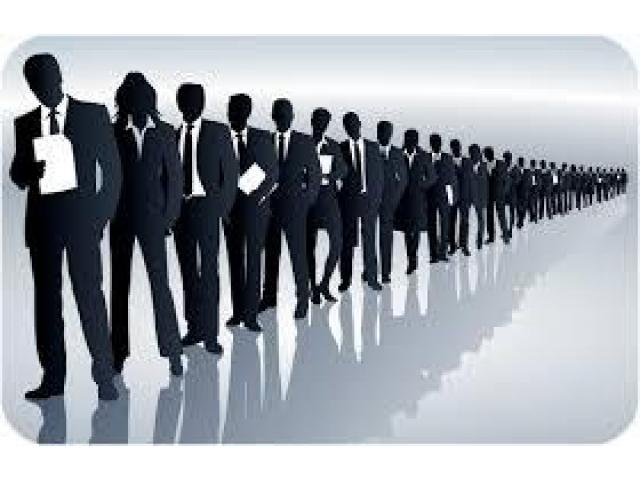 BEST opportunity for all job seekers