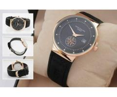 Product code: PPP-01 For Sale this watch for you