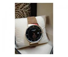 Watch for sale one of best product is too sale limited stock