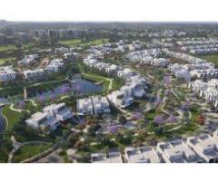 Eighteen Islamabad: Kanal Villas Apartments on installments