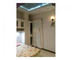 Hot location Single and double bed family Apartments for sale