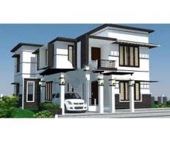 House On Installment Pr Available Rawalpindi