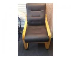 Sofa poshish for sale in good amount