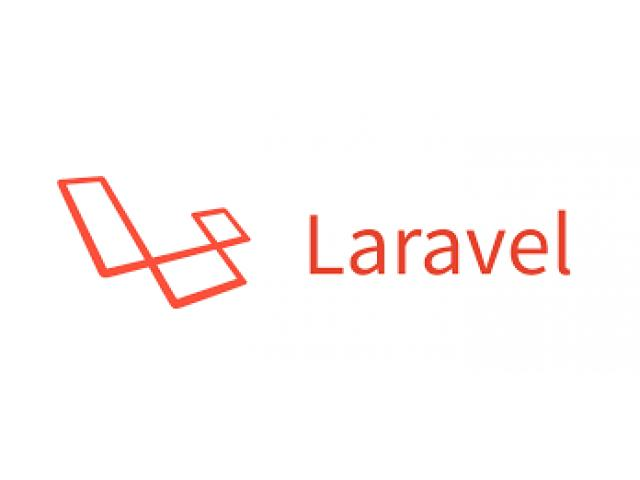 Laravel / PHP resources for Islamabad