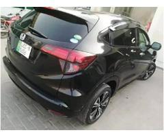 Honda Fiber Hybrid Total Genuine for sale