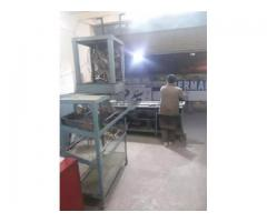 Shaheen B.B.Q Gulberg cantt for sale location is too much good
