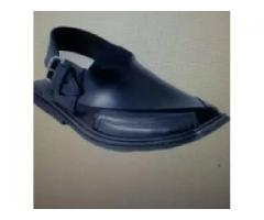 Charsada Chappal for sale in good amount