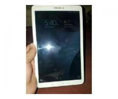 Samsung Tab E Series for sale