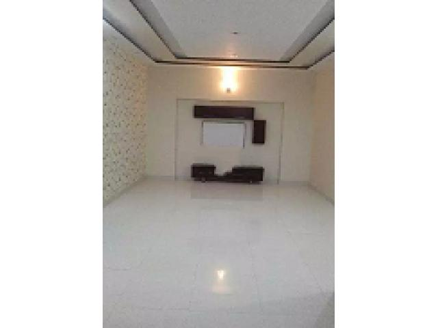 10 Marla House Bahria Town Lahore for rent location is good