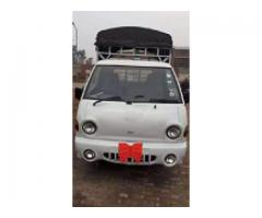 Shahzore hyundai for sale in good amount