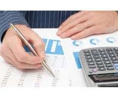 Finance Officer required