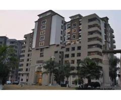 2 Bed Luxury Apartment, Zarkon Heights G-15 Islamabad