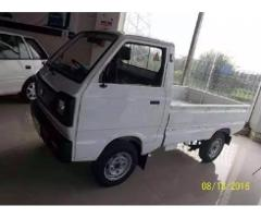 Suzuki RAVI Latest Model for sale