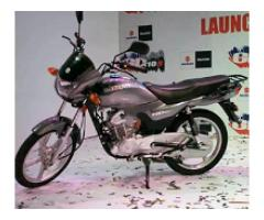 Suzuki GS-150 for sale in good amount