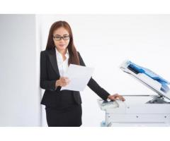 Female Assistant required with a handsome salary