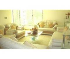 ARY Residencia Beautiful Villa To Sale attractive item for sale