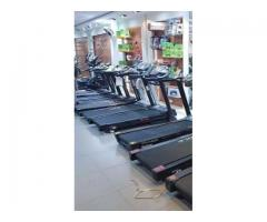 Gym and Exercise Equipment store (Delivery all across Pakistan)