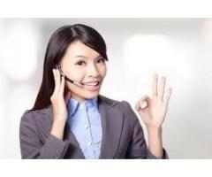 Customer service representative required