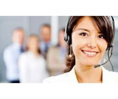Customer Services Officer required