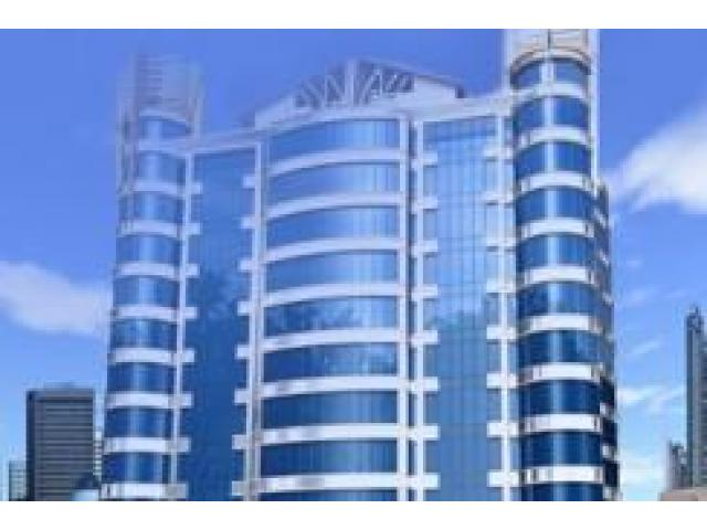 Commercial Plaza for sale in I 8/3 Islamabad good location