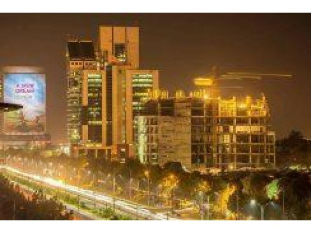 Mall Of Islamabad Pakistan Easy Installments & Cash choice is yours