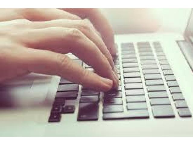 Books typing online