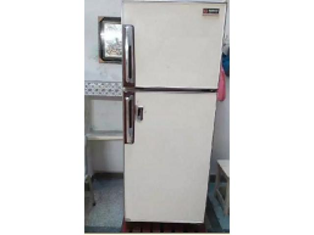 National Refrigerator - No Frost for sale