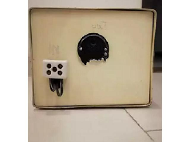 Stabilizer (Pel) for sale in good amount