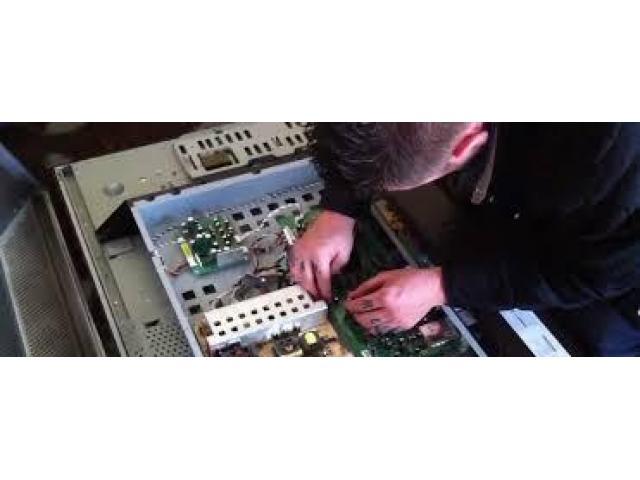 flat Screen repair