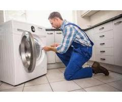Washing machine Repairing