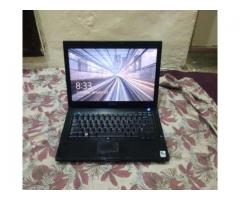 Dell Latitude e6400 (Core 2 Due)  For  Sale In Lahore Pakistan
