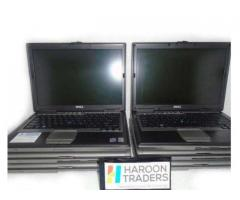 Dell Latitude D830 ,CORE 2 DUO 15.4 display For Sale In Karachi