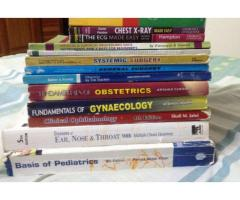Medical books New Books For Sale In Rawalpindi Pakistan